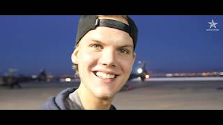 "In Loving Memory of Tim ""Avicii"" Bergling. Subscribe: https://www.y..."