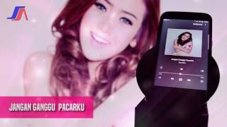 Download Mp3 Cita Citata - Jangan Ganggu Pacarku