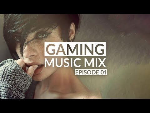 Gaming Music Mix | EP. 1 | Best Trap Dubstep Future Bass and More!