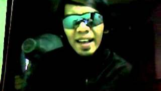 Gambar cover soldier of fortunes-deep purple by irwanshah p (1).mp4