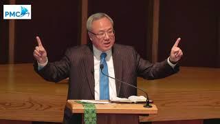 필그림 선교 교회 0128 주일 설교-새롭게 출발하는 사람들4-예수님의 마음가지고