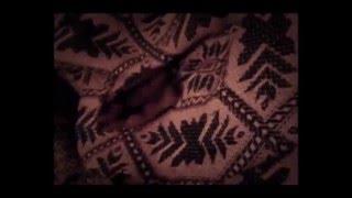 Хомячок Карамелька