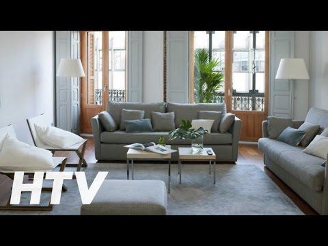 Eric Vökel Boutique Apartments - Madrid Suites, Apartamento