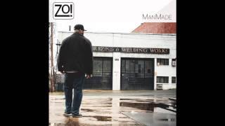 Zo! - Love No Limit