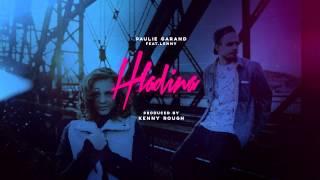 Paulie Garand & Kenny Rough - Hladina (feat. Lenny)