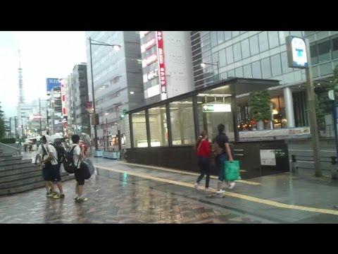 乗り換え》モノレール浜松町駅か...
