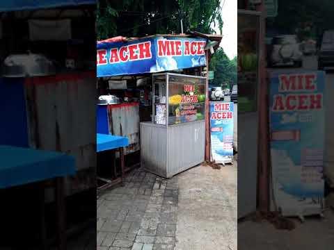 Mie Aceh JOEL MG