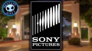 Sony Pictures Exec says if they don
