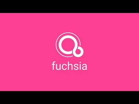 Google Fuchsia On Pixelbook Review