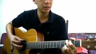You Laid Aside Your Majesty Instructional - Noel Richards (Daniel Choo)
