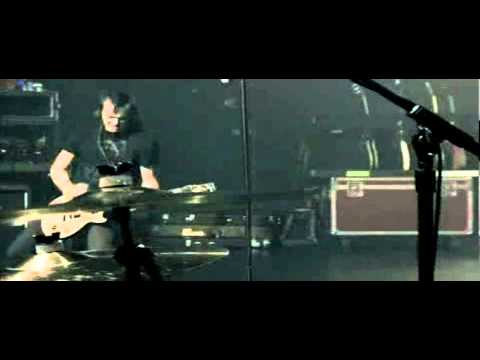 "Nine Inch Nails - ""1,000,000"" (Live Rehearsal)"