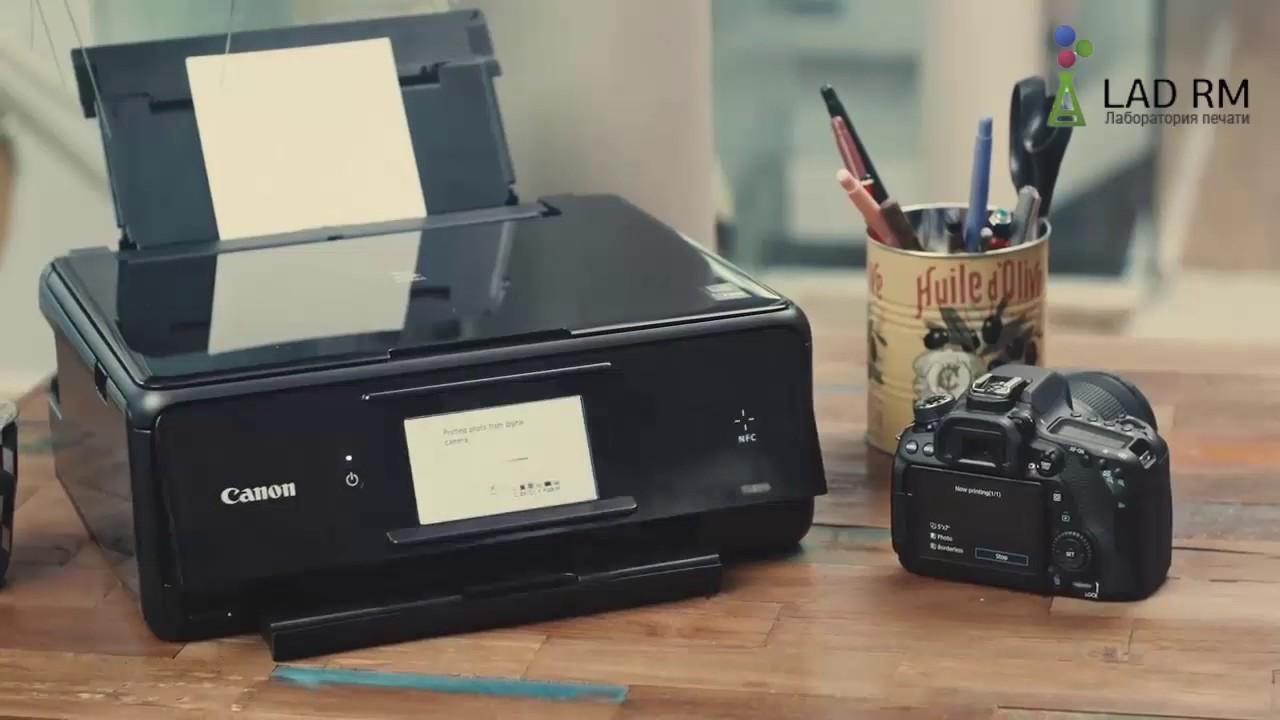 Лучший принтер для дома. Какой принтер лучше? - YouTube