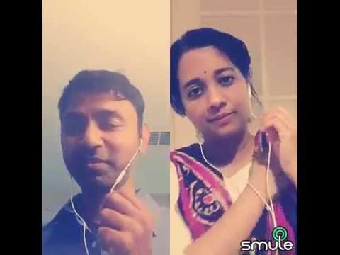 Paruvame Puthiya Paadal Paadu Nenjathai Killathe