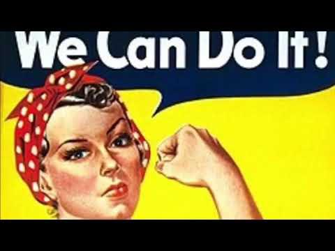 Working Women Achiever's Award— A must watch video