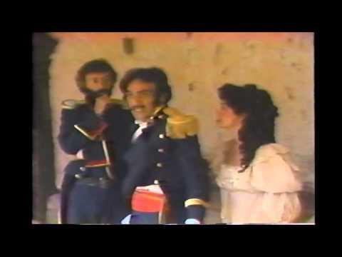 Bolívar 26