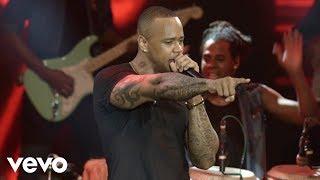 Léo Santana - Solinho Da Rabeta (Ao Vivo)