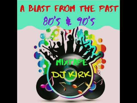 Download BLAST FROM THE PAST 80'S & 90'S REGGAE CULTURE LOVERS ROCK, FRANKIE PAUL,SHABBA RANKS,NINJA MAN ETC.