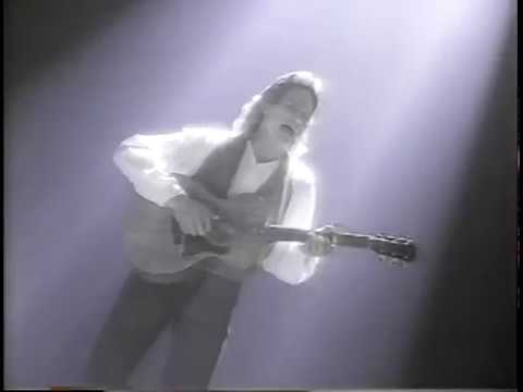 Billy Dean If There Hadn't Been You