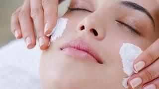 Как использовать пищевую соду для лица Как использовать пищевую соду в косметиче 1