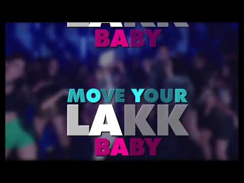Move your lakk || Badshah and Diljit, lyrical || WhatsApp status video song