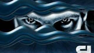 Basshunter - Boten anna (instrumental)