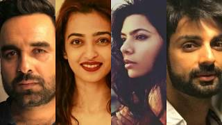 Top 5 Indian Web series of 2018 Which Are A Must Watch If You Are Above 18