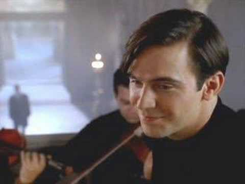 A Jack Davenport Picture - YouTube
