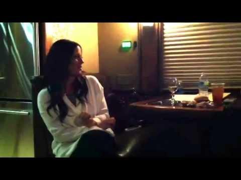 Sara Evans, Jay Barker interview www.cullmantimes.com