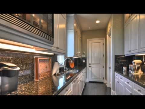orange-county-estate---582-oceanridge-drive,-huntington-beach,-ca-brightwater