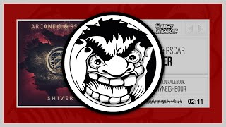 Arcando & Rscar - Shiver (Original Mix)