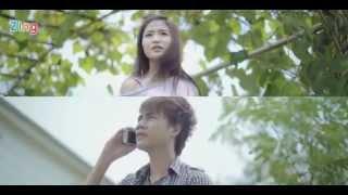 Gat Di Noi Dau   Chau Chi Hao ft  Ho Quang Hieu thumbnail