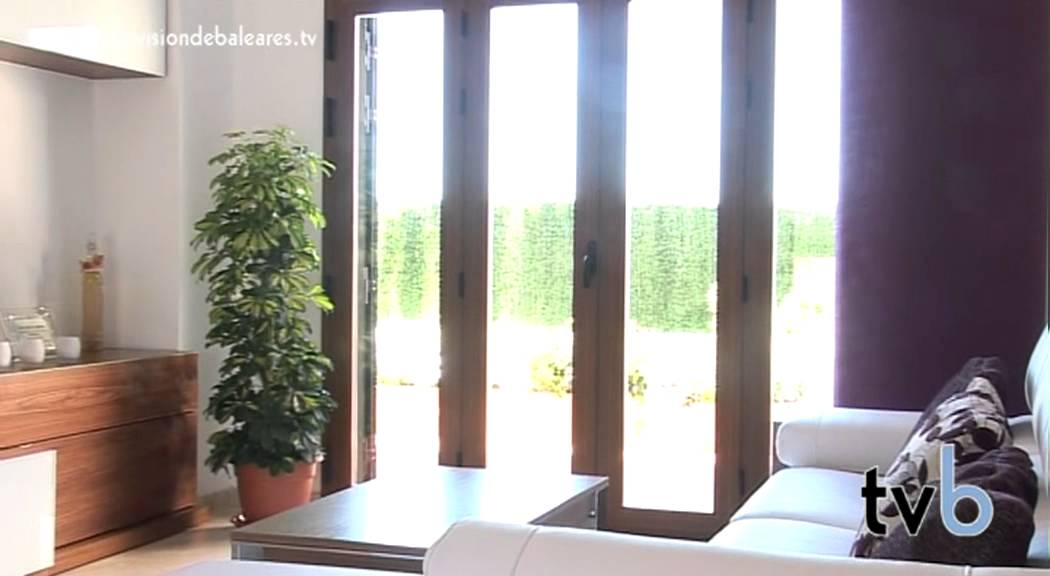 Consejos para decorar tu hogar decoraci n palma tvb for Armonia en el hogar decoracion