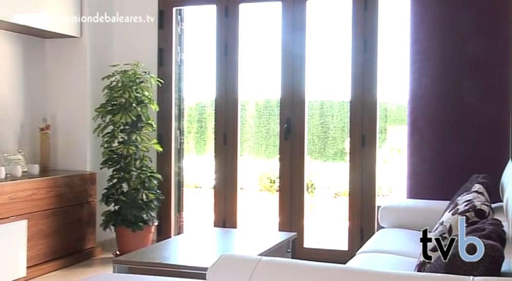 Consejos para decorar tu hogar decoraci n palma tvb - Consejos de decoracion ...