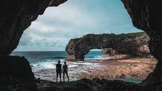 the-most-incredible-place-you-ve-probably-never-heard-of-niue-adventures