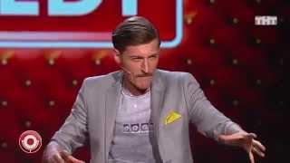Собрание в Сколково. Новое изобретение