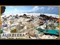 🇹🇷Turkey enforces plastic bag charge to clean up Mediterranean Sea l Al Jazeera English
