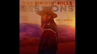 Billy Ray Cyrus - The Singin Hills Sessions Vol. 1: Sunset YouTube Videos