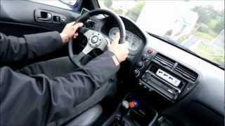 ДИВИСЬ НА МЕНЕ!!! (3/4) як почати на пагорбі - ручний (важіль перемикання) інтерактивний урок