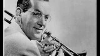 Glenn Miller & His Orchestra - American Patrol