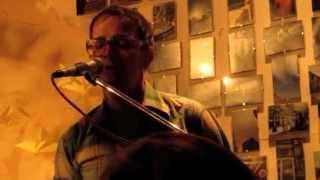 Tom Lüneburger - Tonight @Hannover