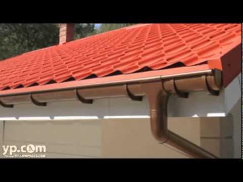Emmanuel Construction Boston Roofing Contractors Siding