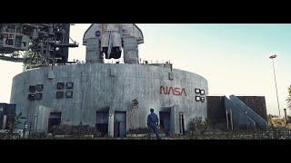 """3.2 (Robert Berry) – """"A Fond Farewell"""" – Official Music Video"""