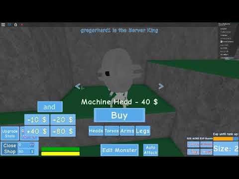 Unboxing Simulator Code Roblox   StrucidCodes.com