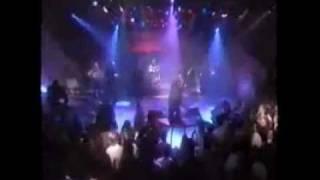 Bobby Brown - Don