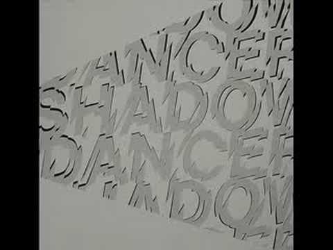 Shadow Dancer-Cowbois