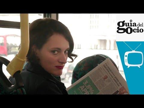 Fleabag ( Season 1 ) - Trailer VO