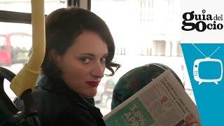 Populaire Britse comedyserie Fleabag vanaf 12 november te zien bij Net5