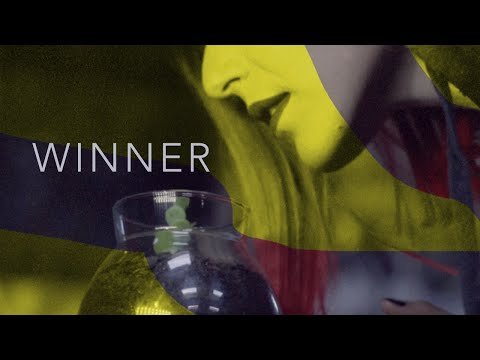 "Siara Killer, Heat Mode - ""WINNER"""
