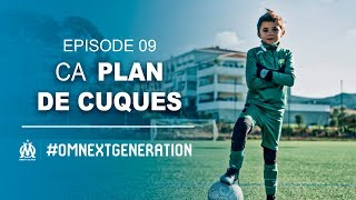 CA Plan de Cuques | Marseille terre de foot | Episode 09