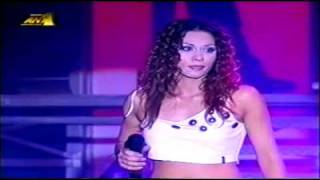 Fame Story 1 - Live Aspa Foteini